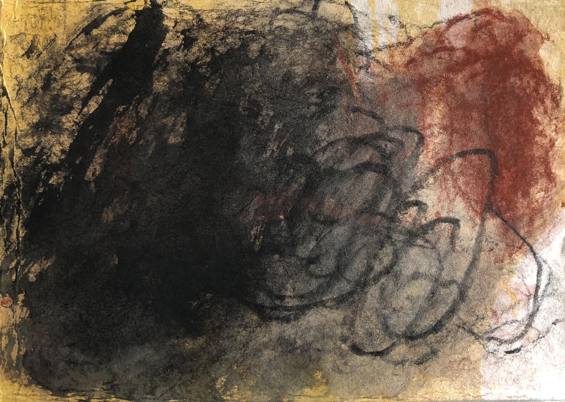 Die Spur-Giruli 7-Aquarell-15×20-2015