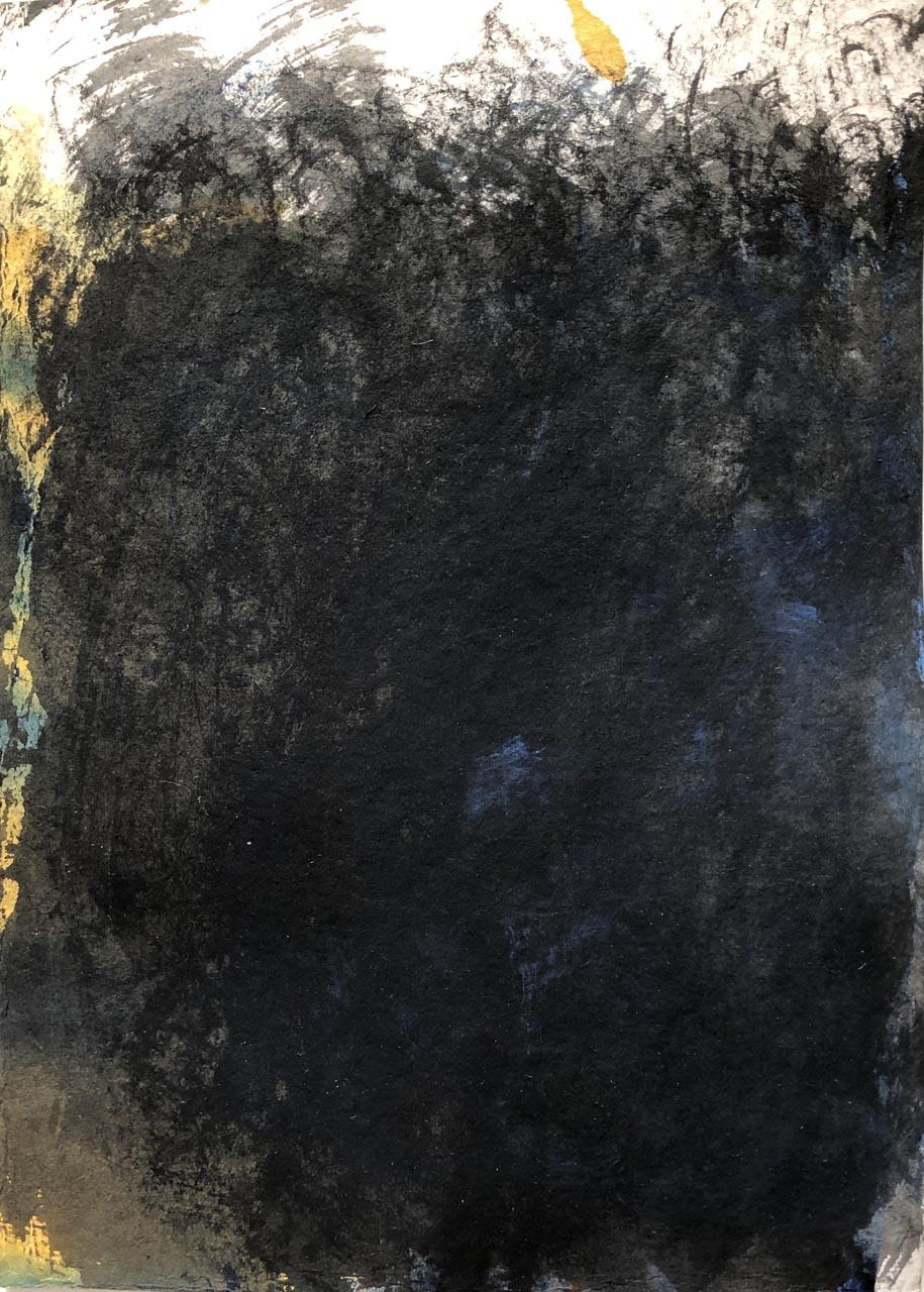 Die Spur-Giruli 8-Aquarell-15×20-2018
