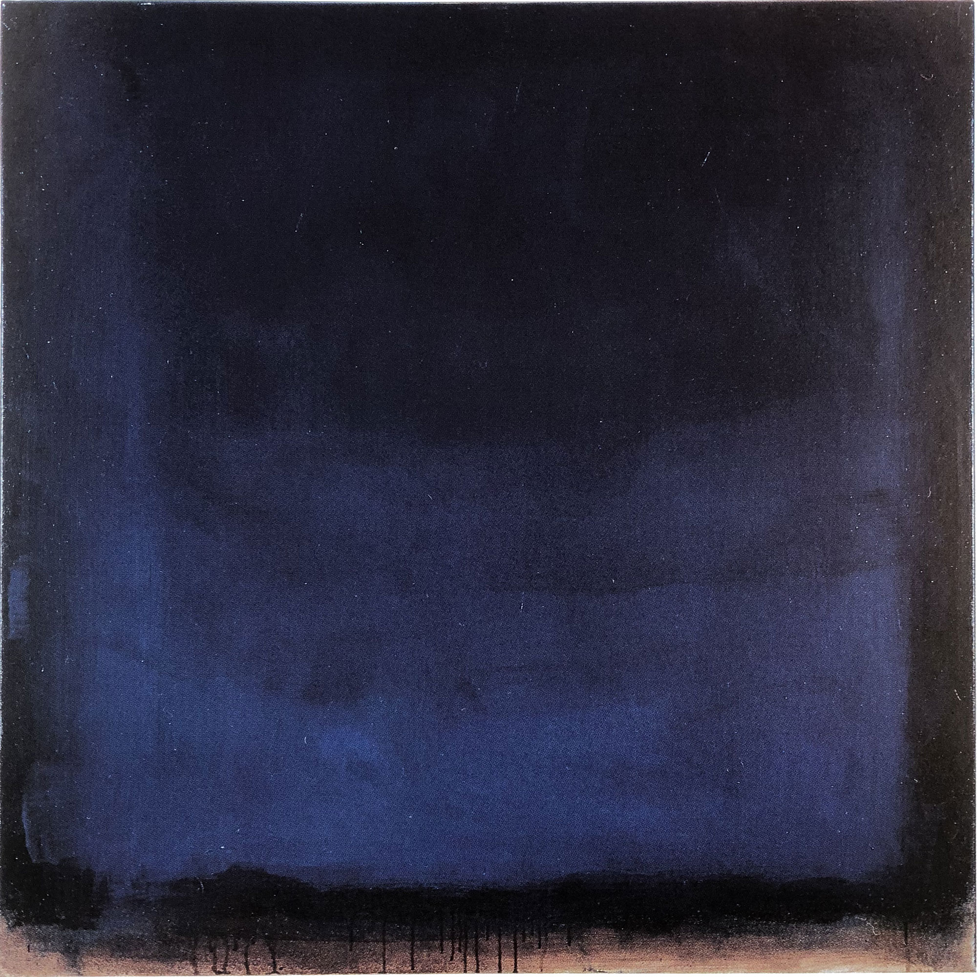 Monochrom-ohne-Titel-11-Öl-auf-Leinwand-120×120-1995