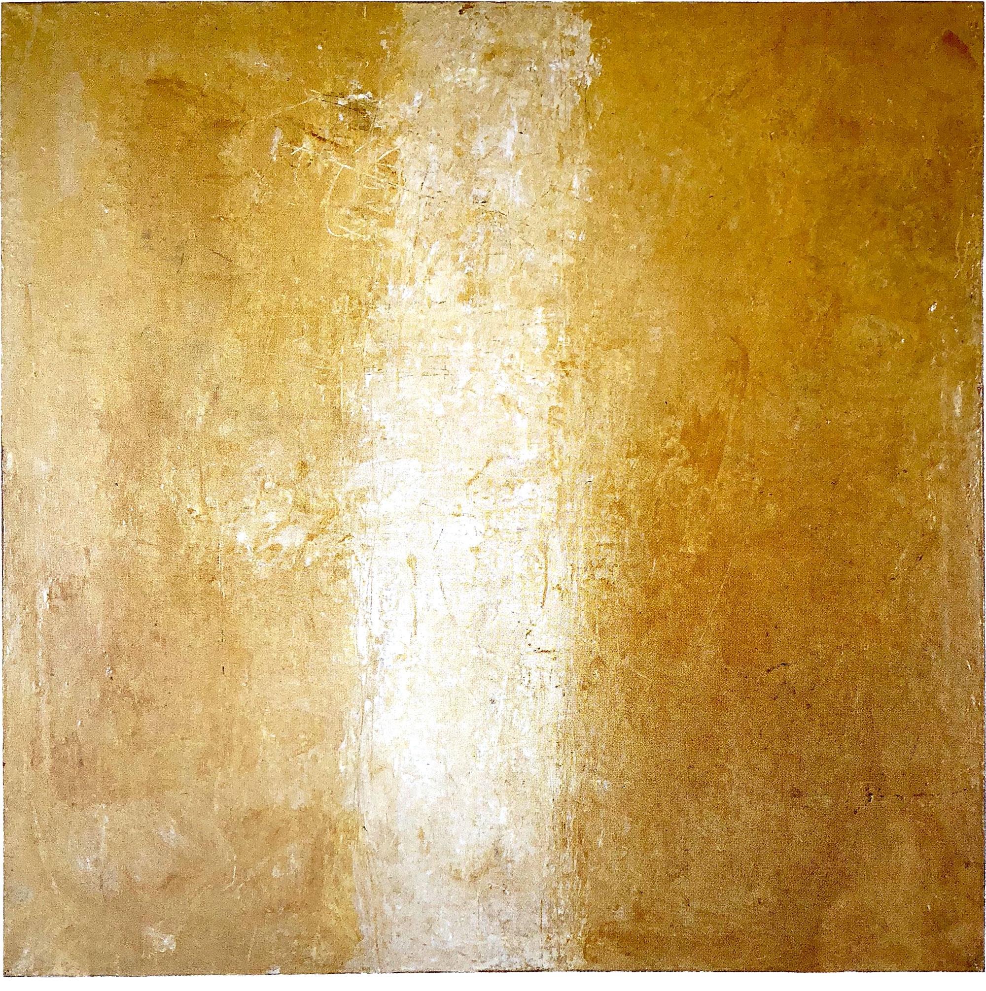 Monochrom-ohne-Titel-3-Öl-auf-Leinwand-150×150-1995